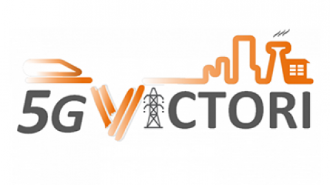 5G-VICTORI